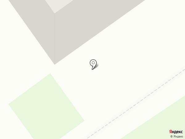 Мир колбас на карте Бийска