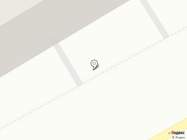 Fix Price на карте Бийска