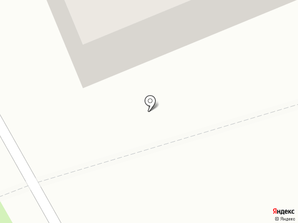 BAYKALOV stydio на карте Бийска
