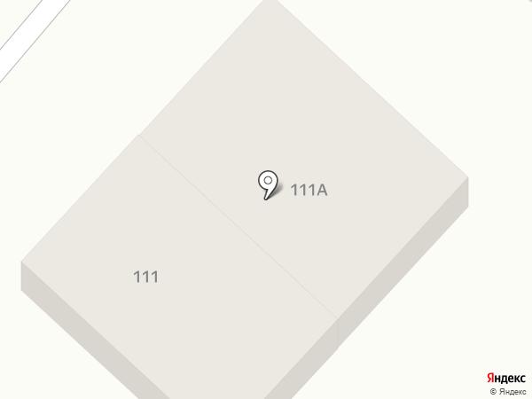 Ассорти на карте Бийска