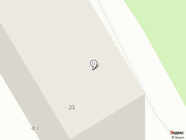 Банк ВТБ 24, ПАО на карте Бийска