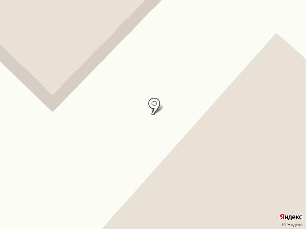 Т-Мото на карте Бийска