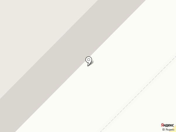 Гео-Кадастр на карте Бийска