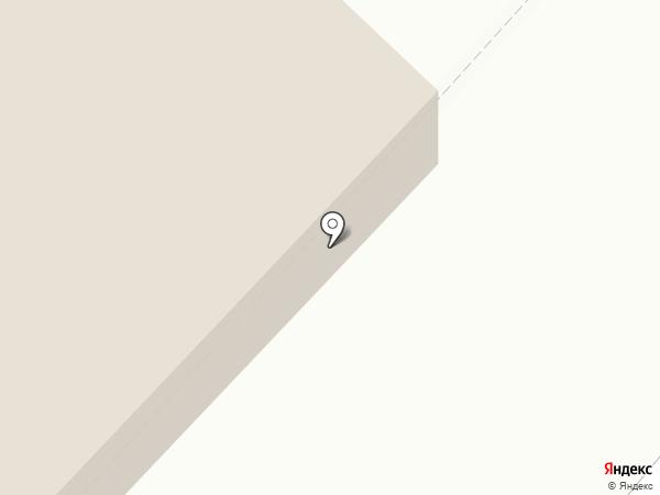 Копировальный центр на карте Бийска