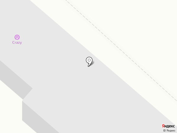 Лавка Здоровья на карте Бийска