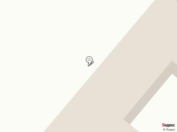 Мобилком на карте Бийска