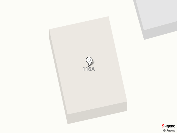 Архитектурно-конструкторская фирма Аурум-проект на карте Бийска