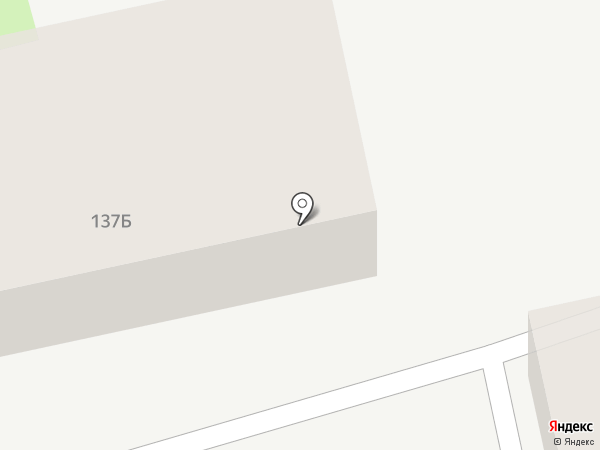 Гелиос-ЭМ на карте Бийска