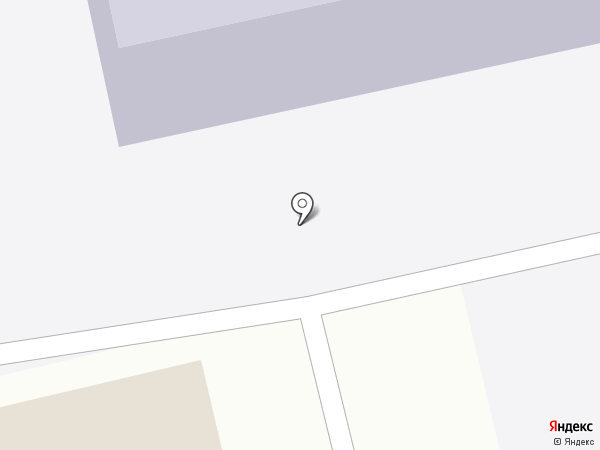 Средняя общеобразовательная школа №41, МБОУ на карте Бийска