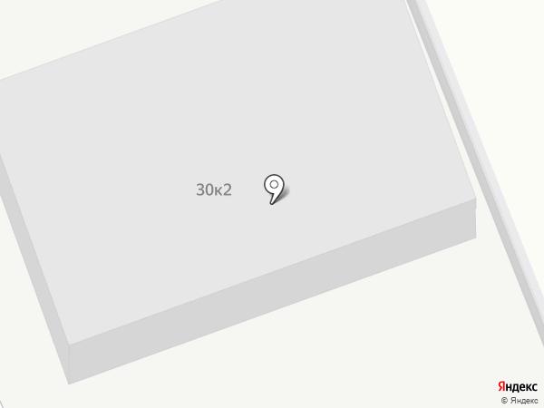Сырзаводский на карте Черги