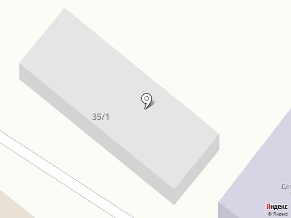 Клеопатра на карте Шебалино