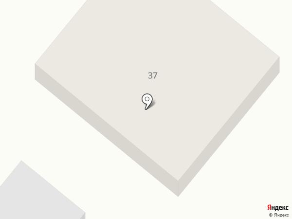 Анастасия на карте Шебалино