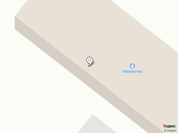 Престиж на карте Шебалино