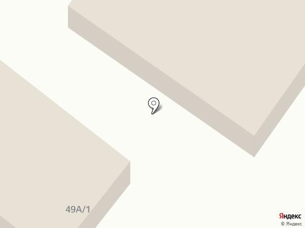 Блеск на карте Шебалино