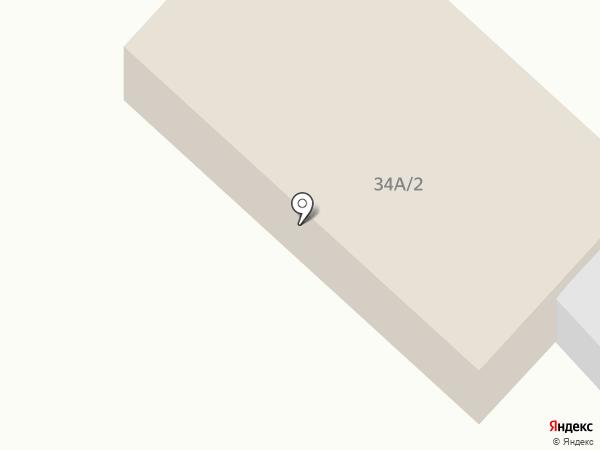 Шебалинская районная станция по борьбе с болезнями животных на карте Шебалино