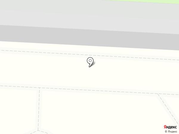 Алтайская лавка здоровья на карте Алтайского края