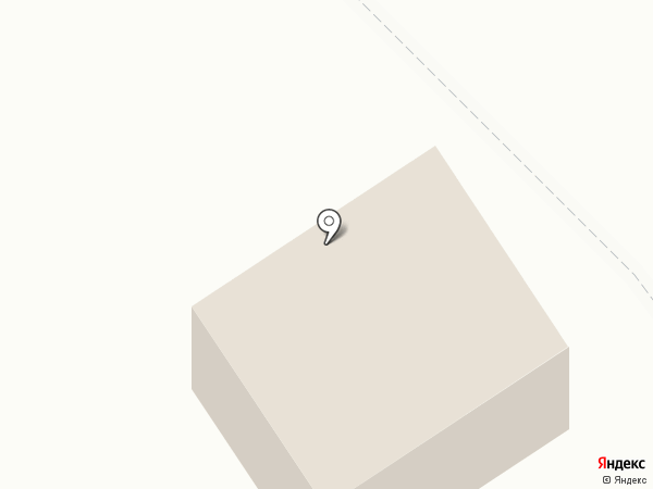 Гора весёлая на карте Аи