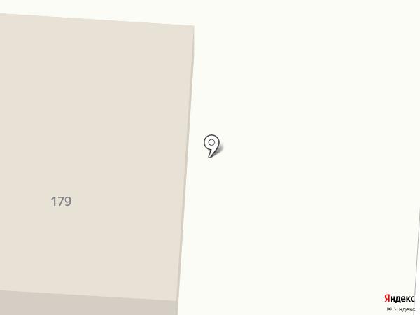 Росэнерго на карте Аи