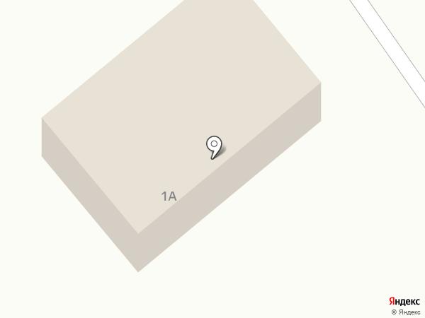 Компания по организации экскурсий на дельтолете на карте Катуни