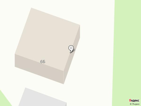 Подсолнух на карте Катуни