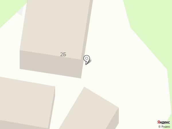 ОтдыхАя на карте Катуни