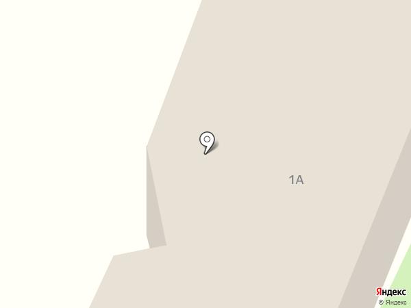 Корона Алтая на карте Катуни