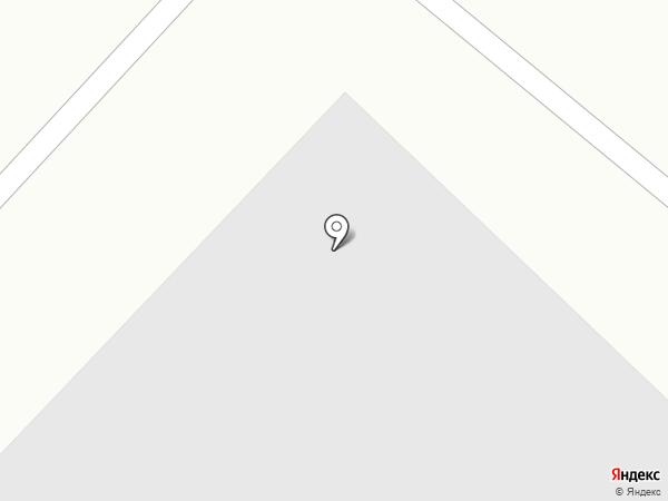 Торгово-производственная компания на карте Маймы