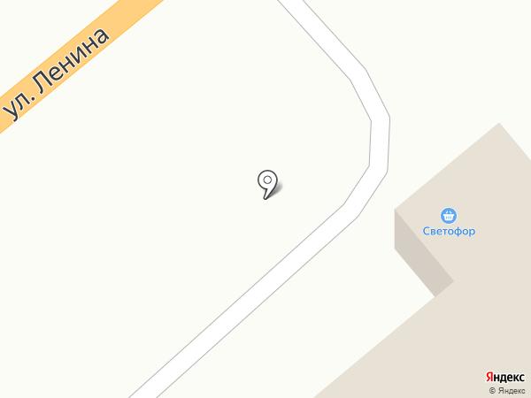 Formula 1 на карте Маймы