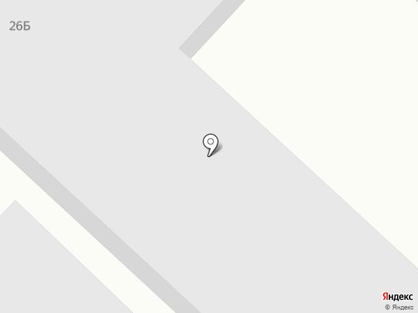 Перевал на карте Маймы