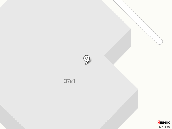 Сипар АвтоГаз на карте Маймы