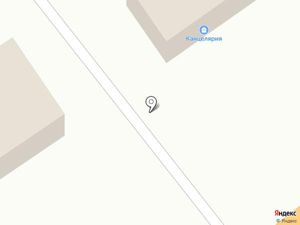 Электрика+ на карте Маймы