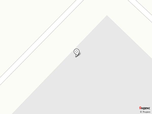 Аникс ЛТД на карте Маймы