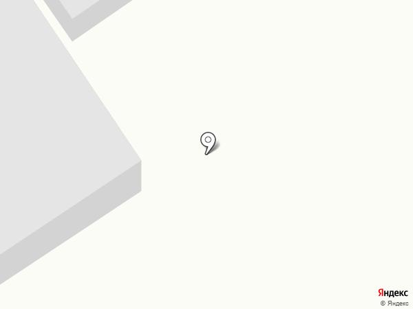 СпецТрансСервис на карте Маймы