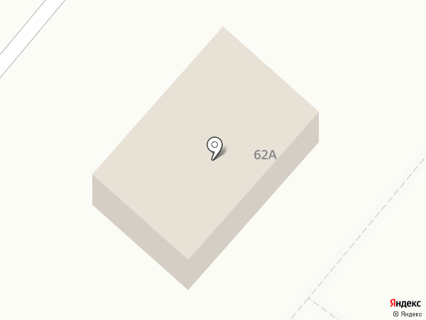 Суш&Ролл на карте Маймы