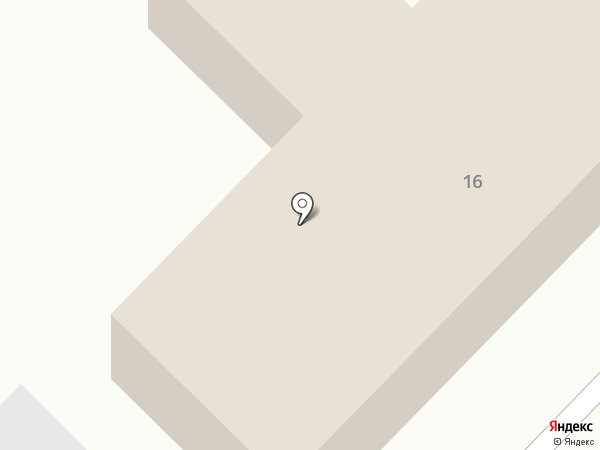 Нарине на карте Маймы