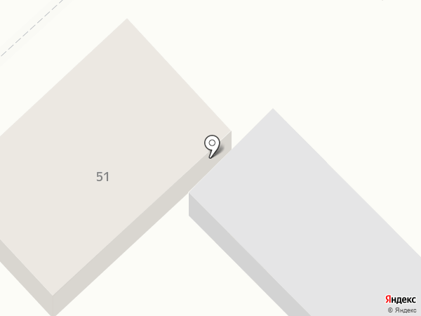Центр оценки и консалтинга на карте Маймы
