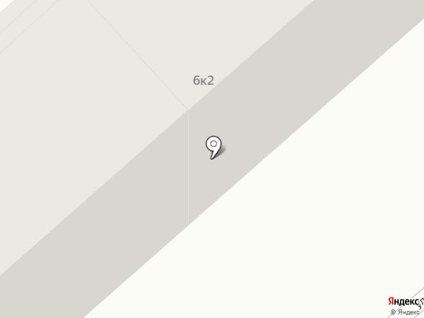 Майминский межрайонный следственный отдел Следственного Управления Следственного комитета РФ по Республике Алтай на карте Маймы
