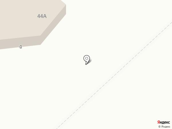 Repay на карте Маймы