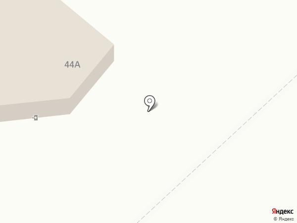 Мечта на карте Маймы