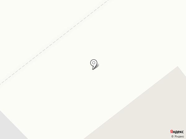 Автоцентр на карте Маймы