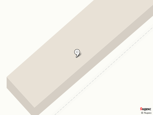 Ермолино на карте Маймы