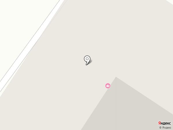 VERSAILLES на карте Маймы
