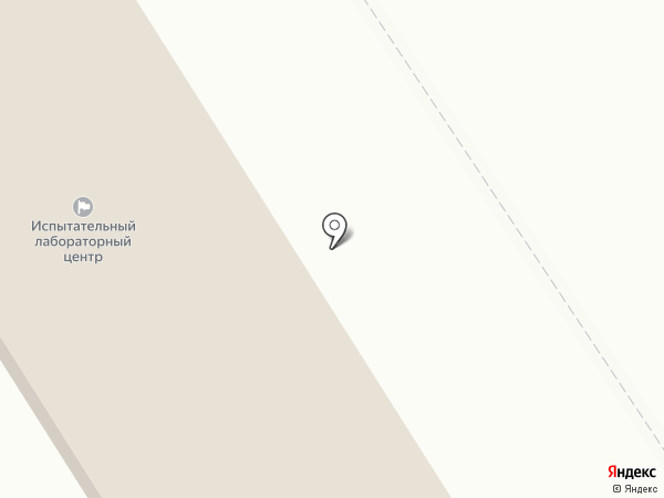 Центр гигиены и эпидемиологии в Республике Алтай на карте Горно-Алтайска