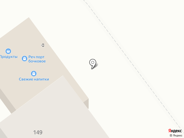 TIME OUT на карте Горно-Алтайска