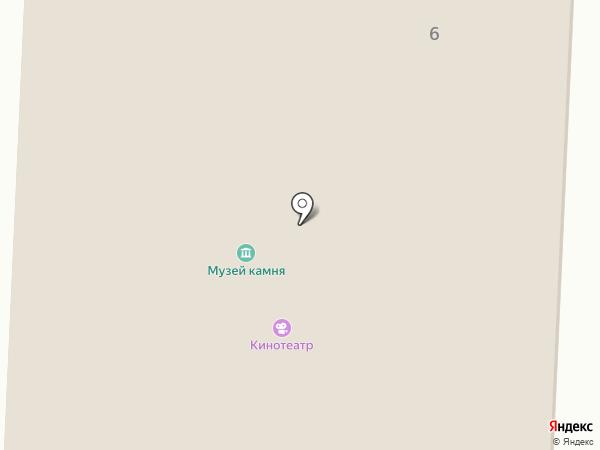 Ивушки на карте Маймы