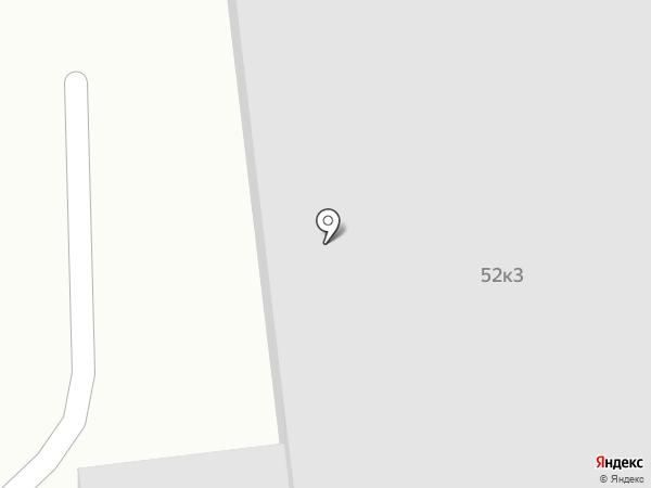 Практика на карте Маймы