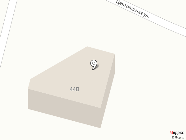 Любимый на карте Маймы