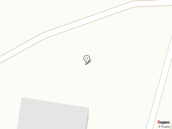 Магазин ритуальных товаров на карте Маймы
