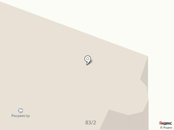 Платежный терминал, Сбербанк, ПАО на карте Горно-Алтайска