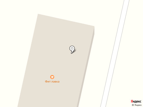 Кафе на карте Маймы